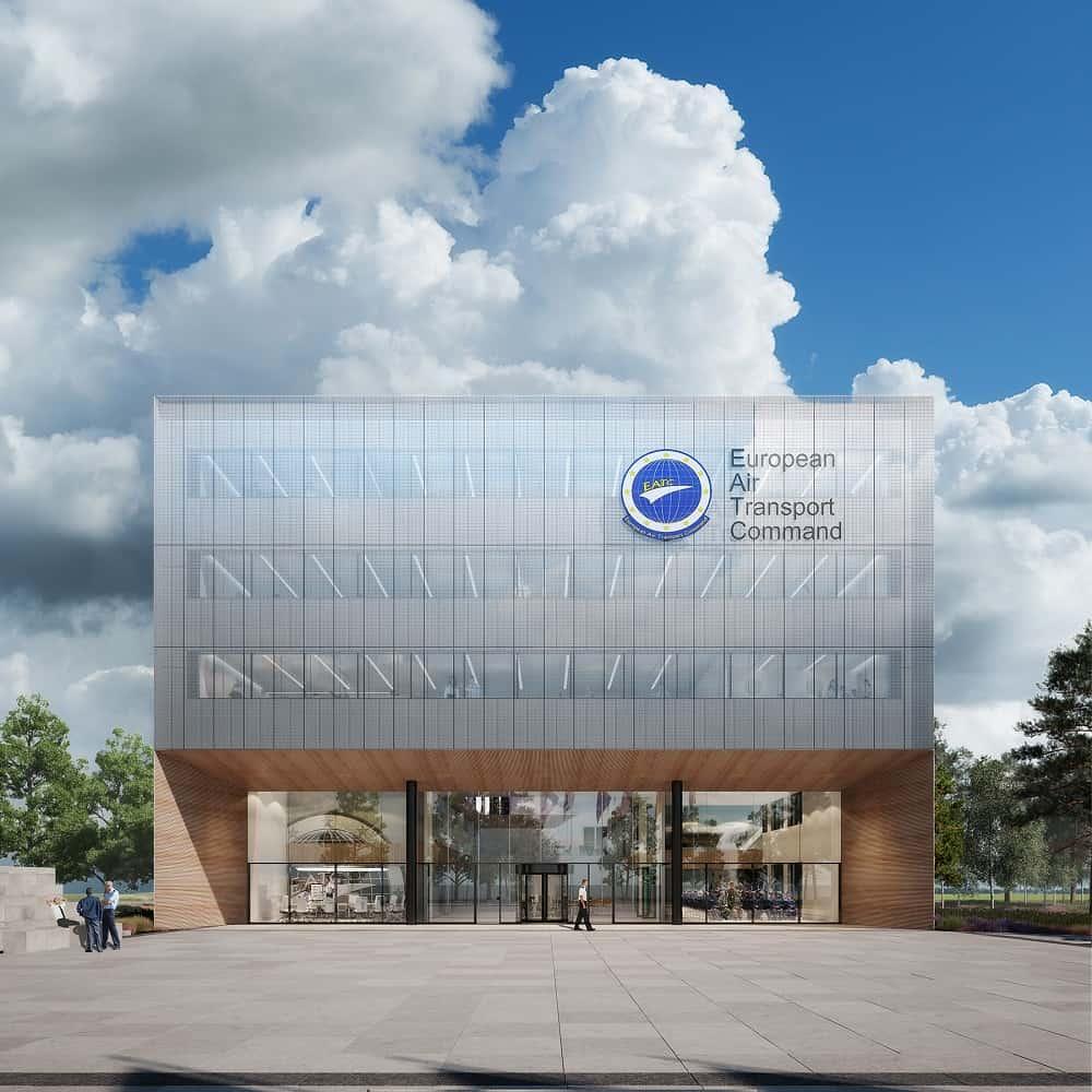 Impressie1-EATC-Studio-Prins-3