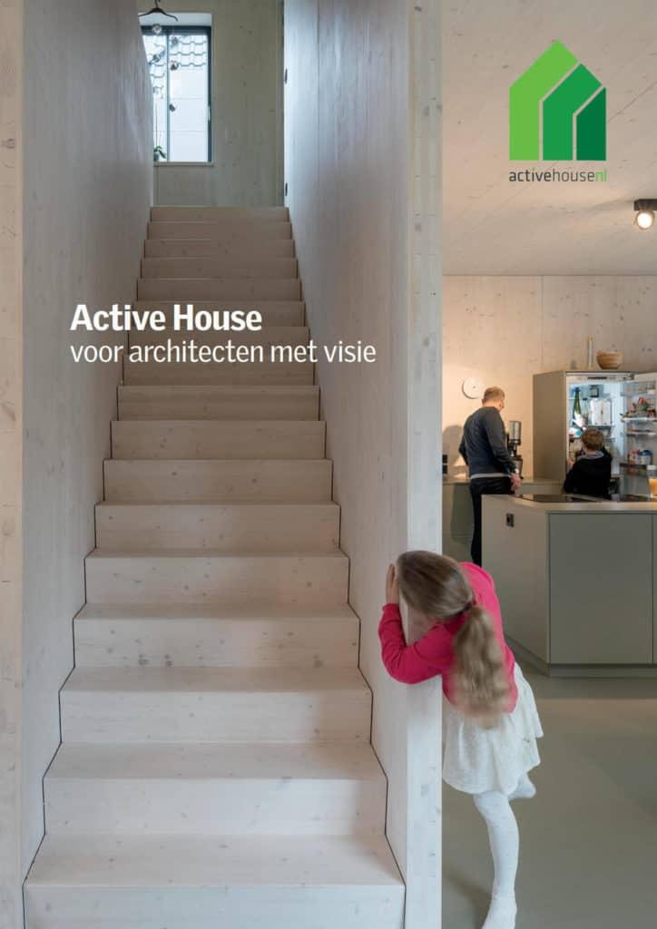 Active House voor architecten