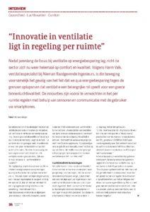 InnovatieSpecial_Nieman_2015-06_1