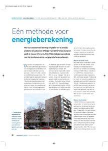 Installatie-2012-11_Een-methode-voor-energieberekeing__1