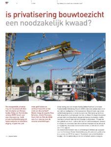 Is_privatisering_bouwtoezicht_noodzakelijk_kwaad_1