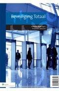 Jaarboek-Beveiliging-Totaal-2011