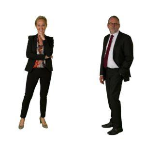 Judith-Dessing-en-Harm-Valk-Nieman-Groep-Duurzame-50-2017-1