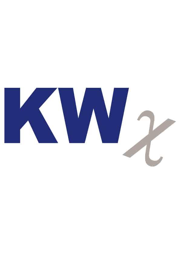 KWx-CMYK