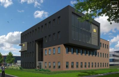 Kantoor-Eshuis-te-Enschede-1