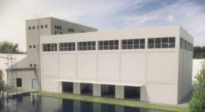 Kantoor-RDH-architecten-2