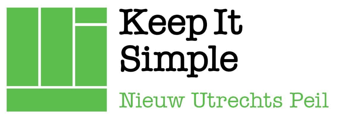 Keep-it-simple-15