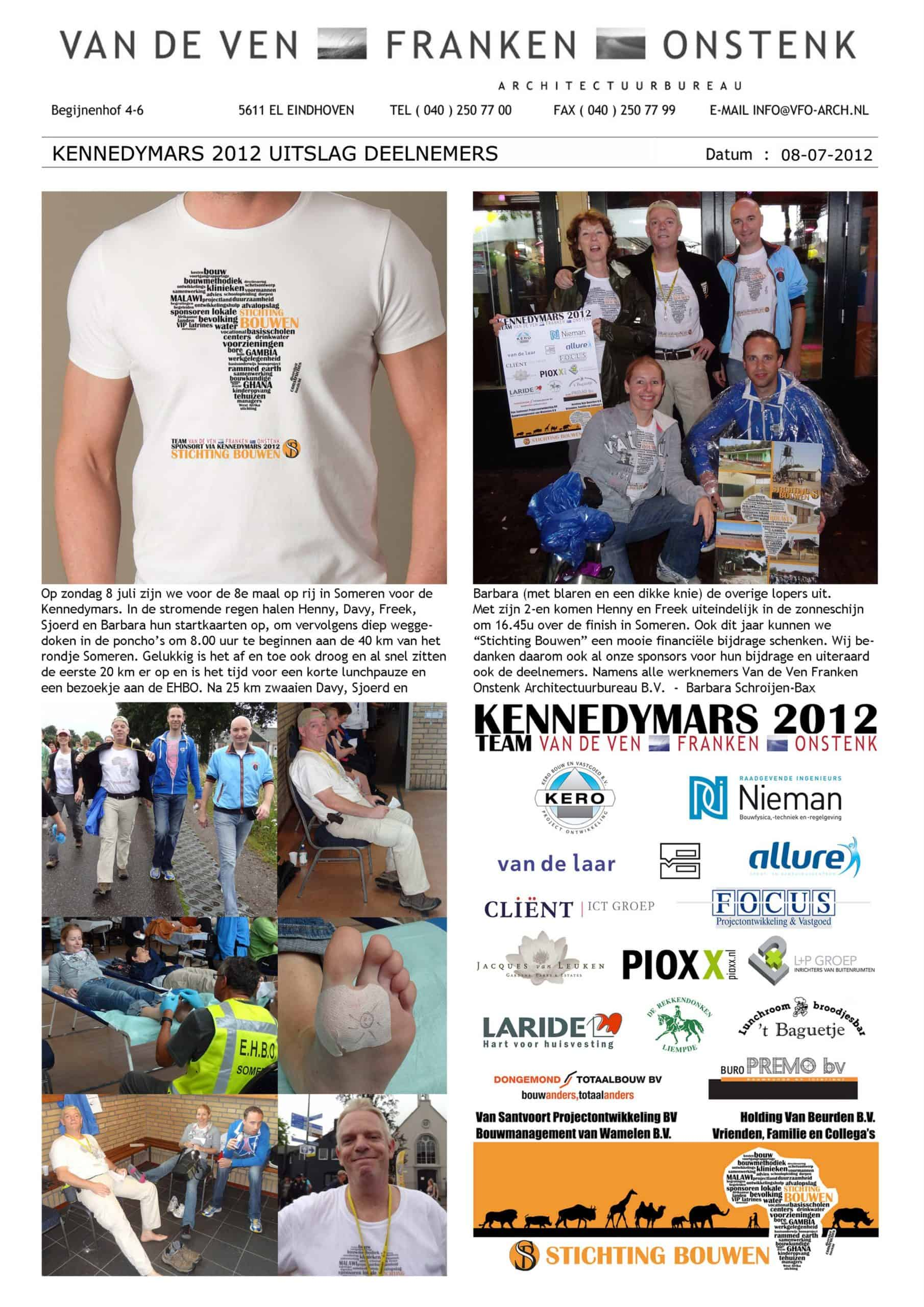 Kennedymars-2012-uitslag-deelnemers_PDFA3-1-scaled