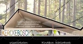 Kerckebosch-1