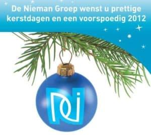 Kerstgroet-Nieman_klein-1