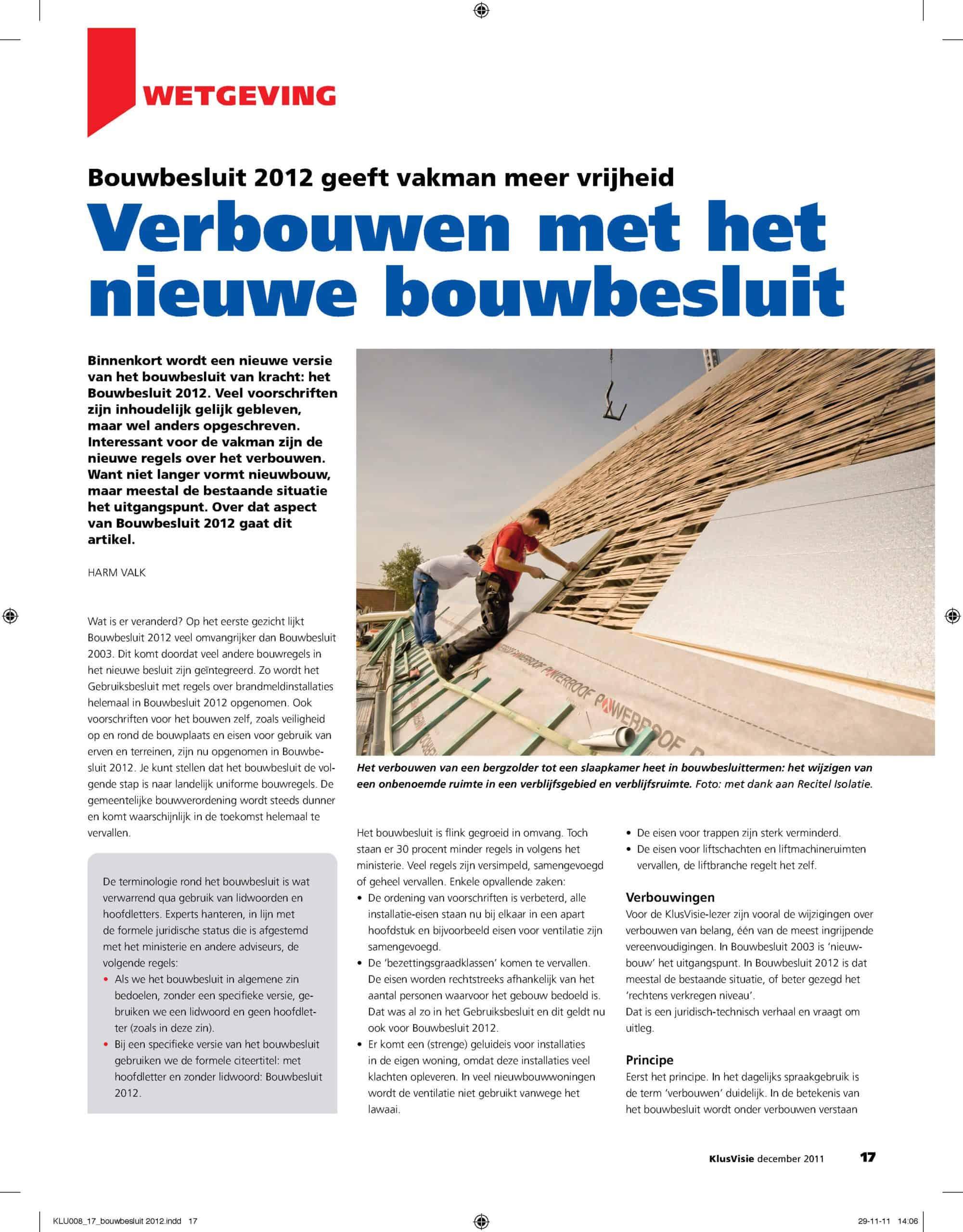Klusvisie_2011-12_Verbouwen-met-het-nieuwe-Bouwbesluit_p17-1-scaled