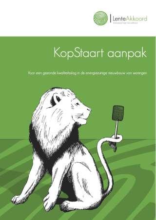 KopStaart-aanpak-1