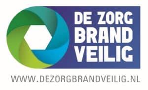 Congres De Zorg Brandveilig met introductie brandwijzer