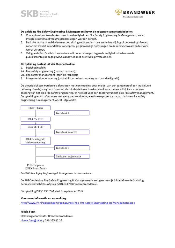 Leaflet PHBO FSE-FSM 2017_1