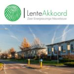 Lente-Akkoord ZEN platform-thumb