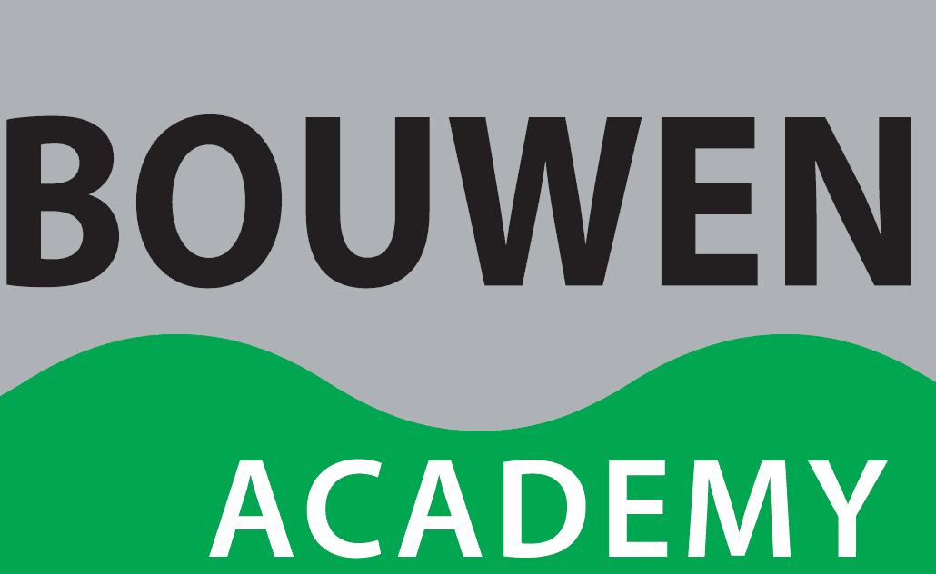 Logo-Passief-Bouwen_thumbnail-1