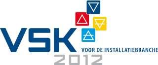 Logo-VSK-Beurs-1