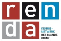Logo-renda-kennisnetwerk