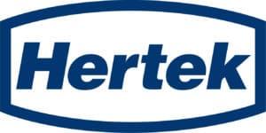 www.hertek.nl