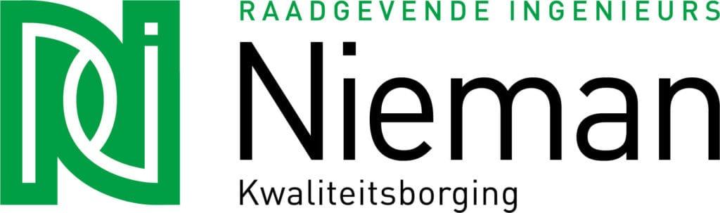 Logo_Nieman-Kwaliteitsborging
