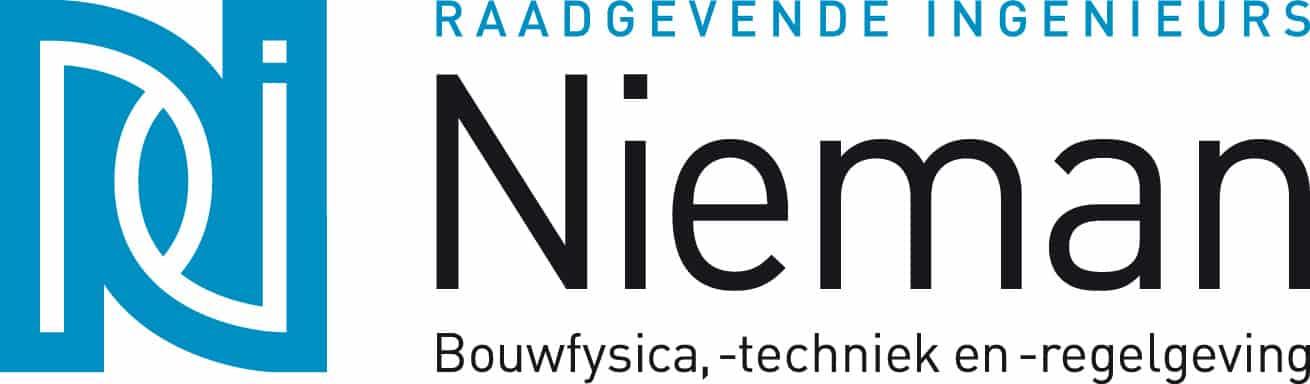 Logo_NiemanRI_RGB