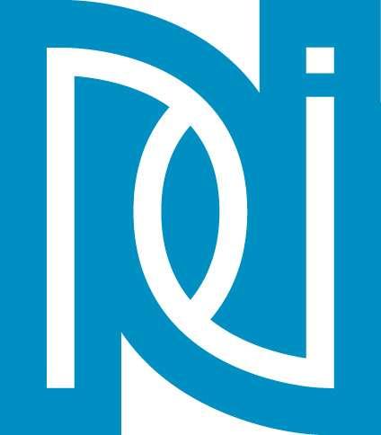 Logo Nieman