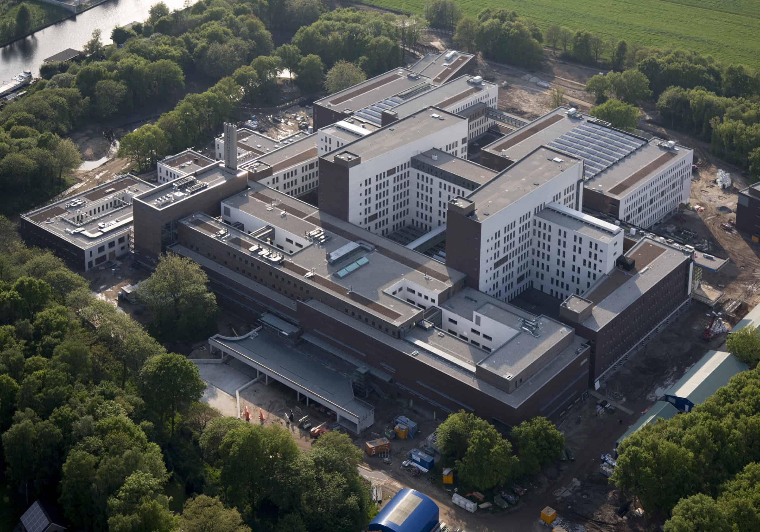 Luchtfoto-Meander-Ziekenhuis2-1-scaled