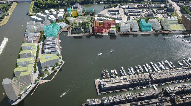 Luchtfoto-bewerkt-Cruquius-Amsterdam-3