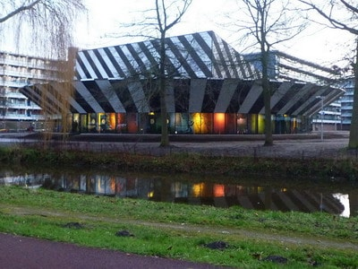 MFA-Panorama-Veenendaal-©-Daria-Scagliola-3