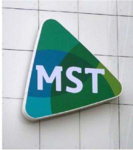 MST-2