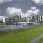 Innovation Campus Lely, Maassluis
