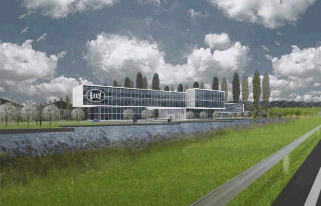 Maassluis-Lely-Campus-9