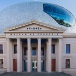 Museum-de-Fundatie-entree-©pedro_sluiter1-2