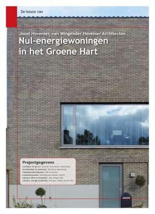 NBD-nr2_2011-06_Nul-energiewoningen_installaties_1