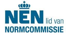 NEN-koninklijk-logo