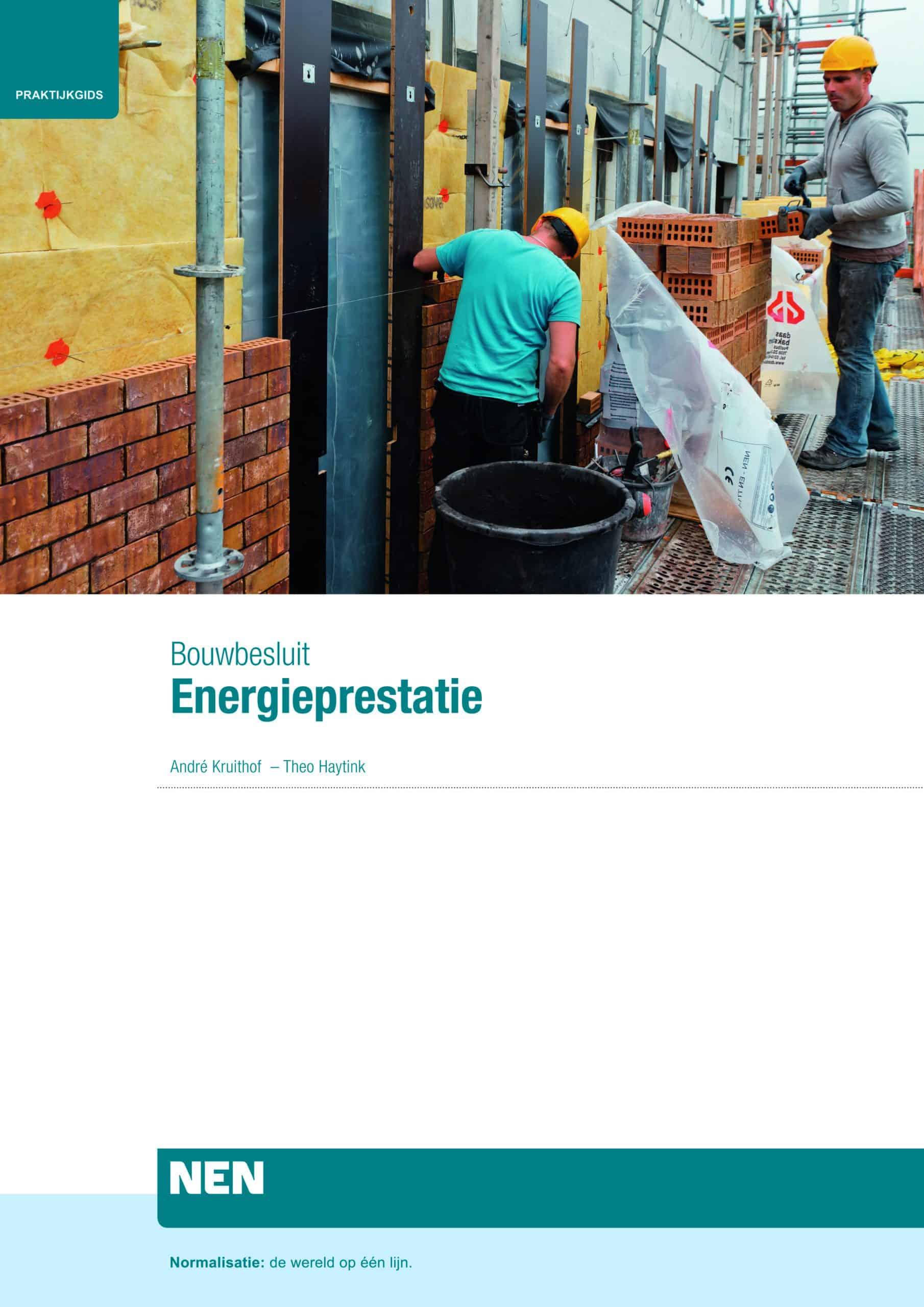 NEN_Omslag_PG_Energieprestaties_A4-1-scaled