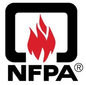 NFPA1-1