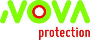 www.novaprotection.nl