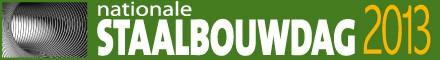 Nationale-Staalbouwdag-logo