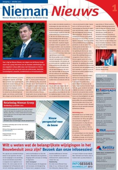 Nieman-Nieuws-13-oktober-2011