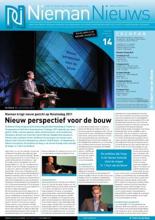 Nieman-Nieuws_internet-Krant-14_2011-12_1_voorpagina
