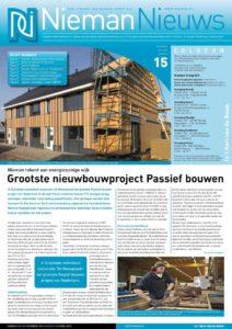 Nieman-Nieuws_internet-Krant-15_2012-04_1-2