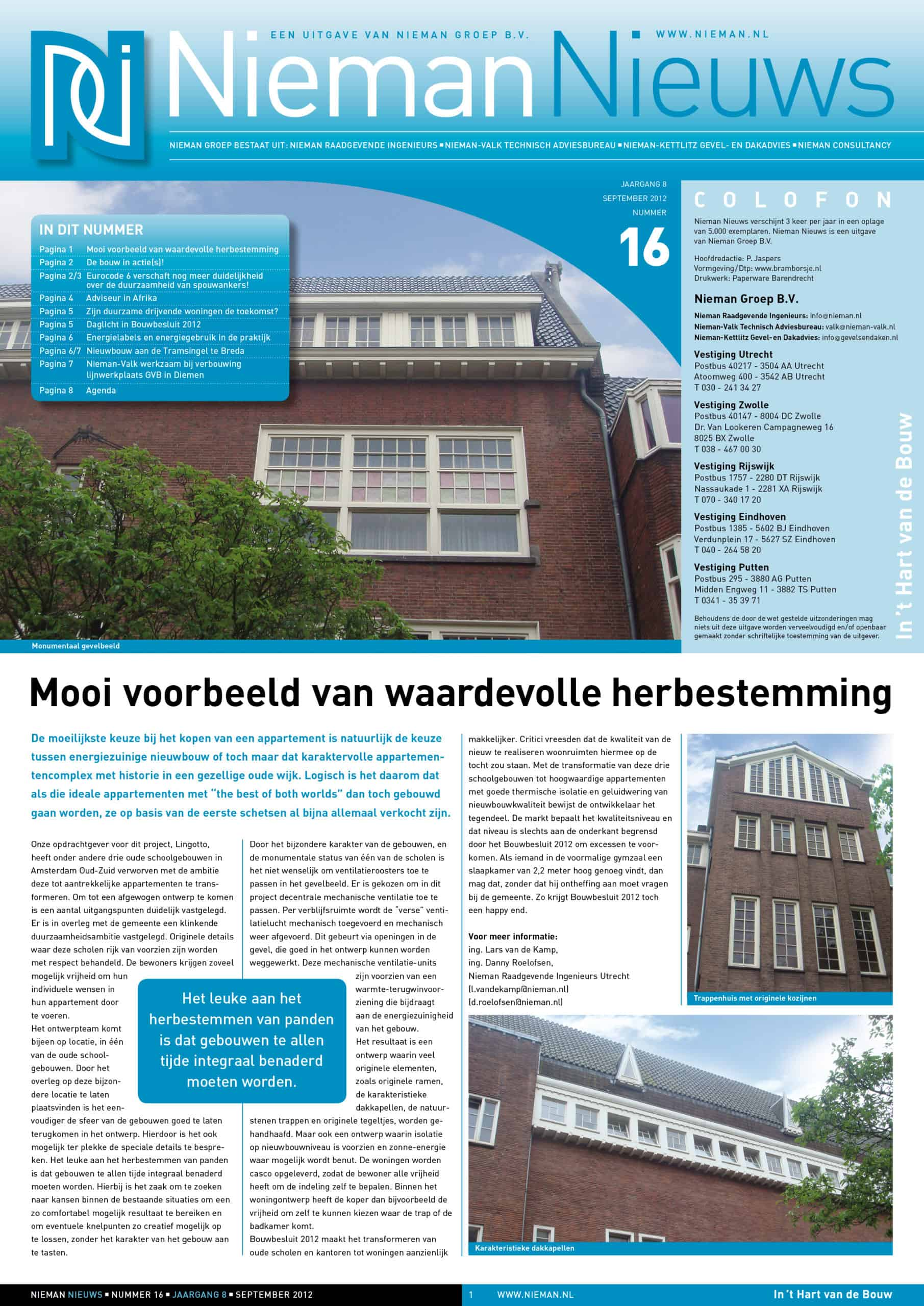 Nieman-Nieuws_internet-Krant-16_2012-09_voorpagina-1-scaled