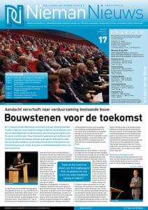 Nieman-Nieuws_internet-Krant-17_2012-12_1