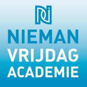 Nieman-Vrijdag-Academie_thumbnail-2