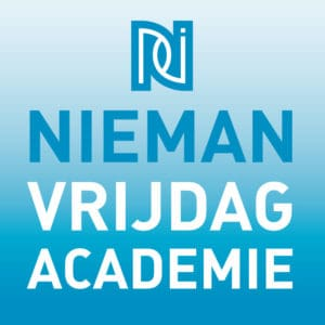 Nieman-Vrijdag-Academie_thumbnail-4