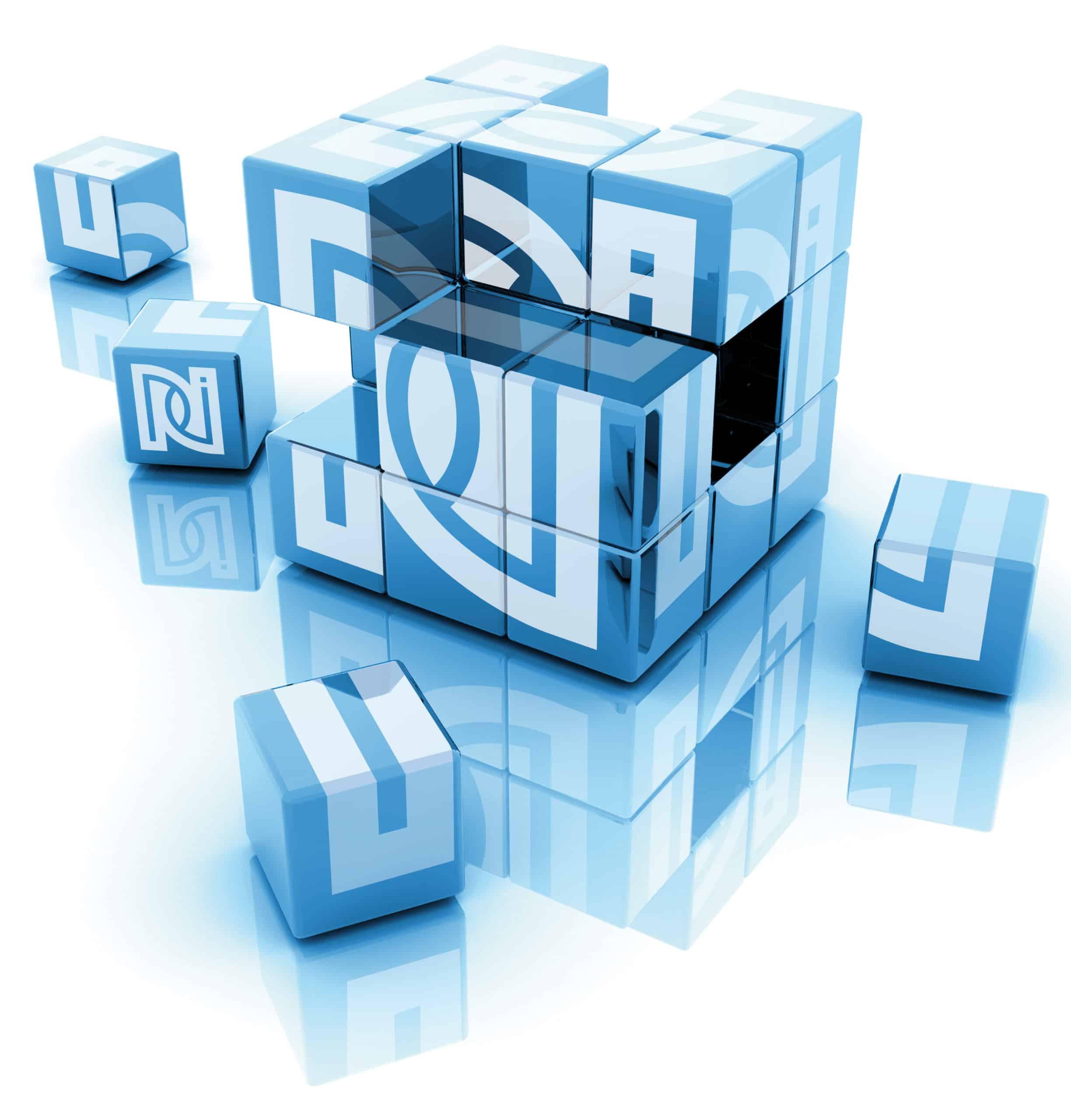 NiemanKennisdag logo KubusvoorWebsite
