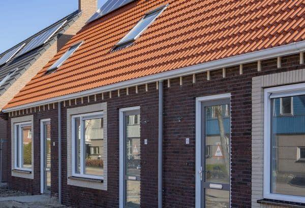 Nieuwbouw-Hoedemakerspolder-Dokkum-01-3