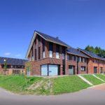 Nieuwbouw woningen Vogelenzang, Rhenen