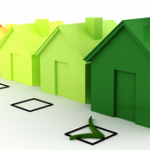 Nieuwbouw_EPC huisjes